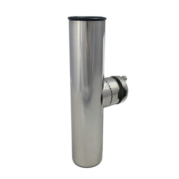 53301SS-WEB rod holder