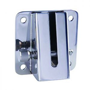 AM1303S-B-WEB LADDER BRACKET