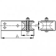 arsw-02-drawing1-anchor-roller
