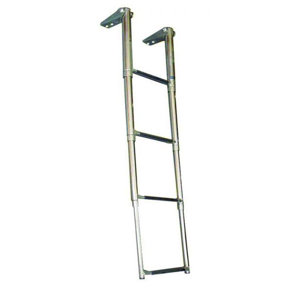 b00351r-telscoping-drop-ladder