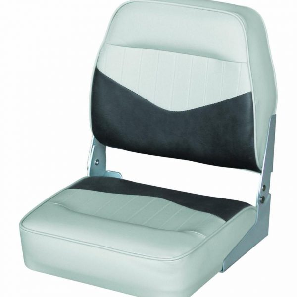 8wd418911-wise-seat