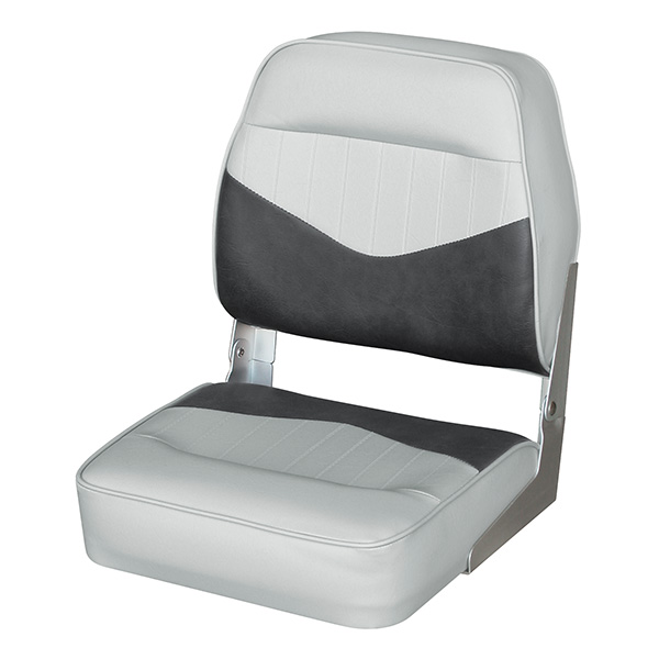 8wd418935-wise-seat
