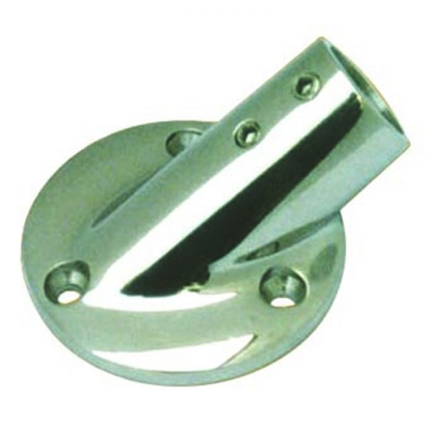 6840s-30-rd-rail-fitting-ww