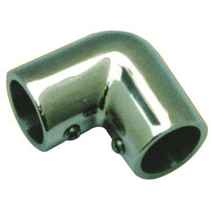 6876s-90-elbow-rail