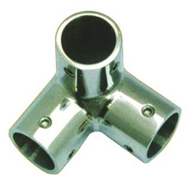 6878s-3-way-rail-fitting