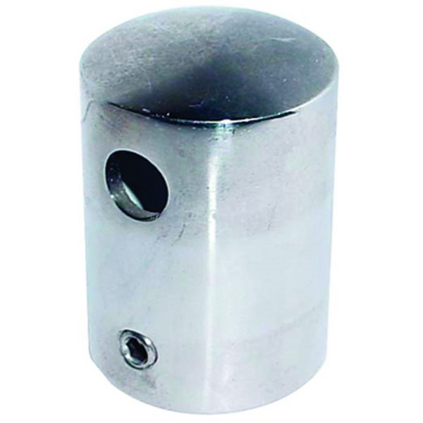 6897s-ww-stanchion-cap