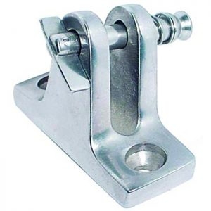 6834s-angle-base-deck-hinge