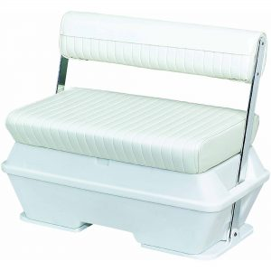 wise swing back 50qt coolerbm11006-988