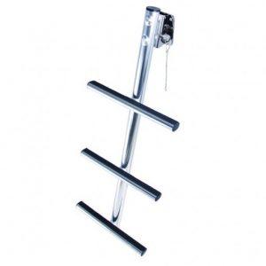 am1303al-diver-ladder