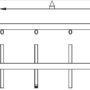 am1303al-drawing-diver-ladder