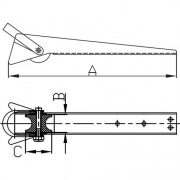 ar7557s-drawing1-anchor-roller