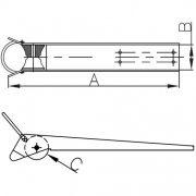 arwu-03-drawing-anchor-roller