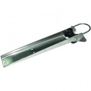 arwu-03-long-anchor-roller