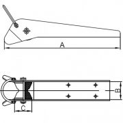 arwu-04-drawing1-anchor-roller