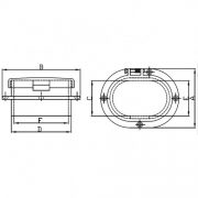 as7510s-drawing-deck-pipe