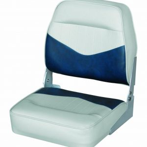 8wd418900-lb-wise-seat