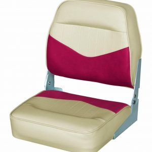 8wd418803-lb-wise-seat