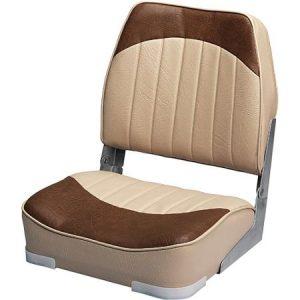 8wd734pls-662-wise-seat-l-b