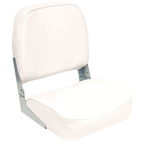 wise-3313-710-seat-lb