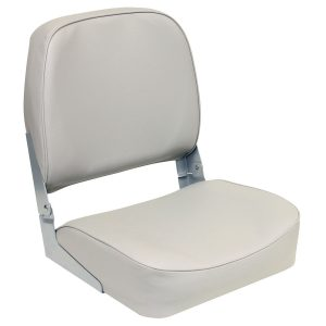 wise-3313-717-lb-seat